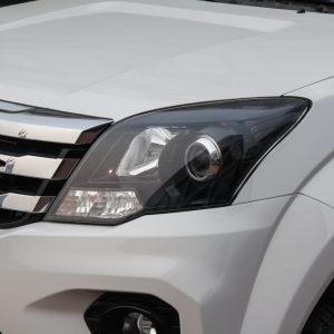 light-car